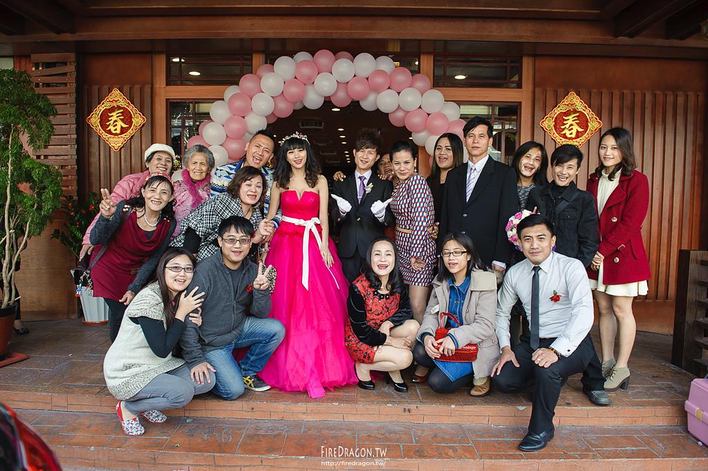 [婚禮紀錄] 20150118 - 智偉 & 靈姿[新竹婚攝]:20150118A_0993.jpg