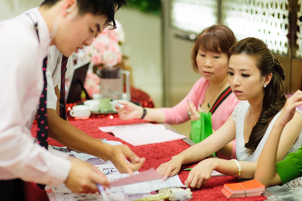 [婚禮記錄] 20130706 - Aska & Nikki 晶宴會館 [新竹婚攝]:20130706-0741.jpg