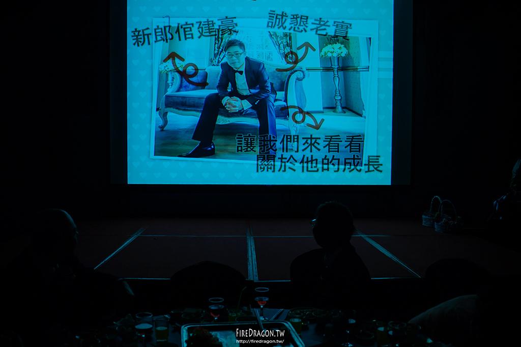 [婚禮紀錄] 20141227 - 建豪 & 韻玲 新竹彭園 [新竹婚攝]:20141227-1186.jpg