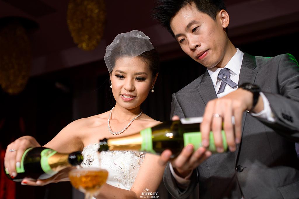 [婚禮記錄] 20130915 - ASKA & NIKKI 新竹彭園 [新竹婚攝]:JEF_8695.jpg