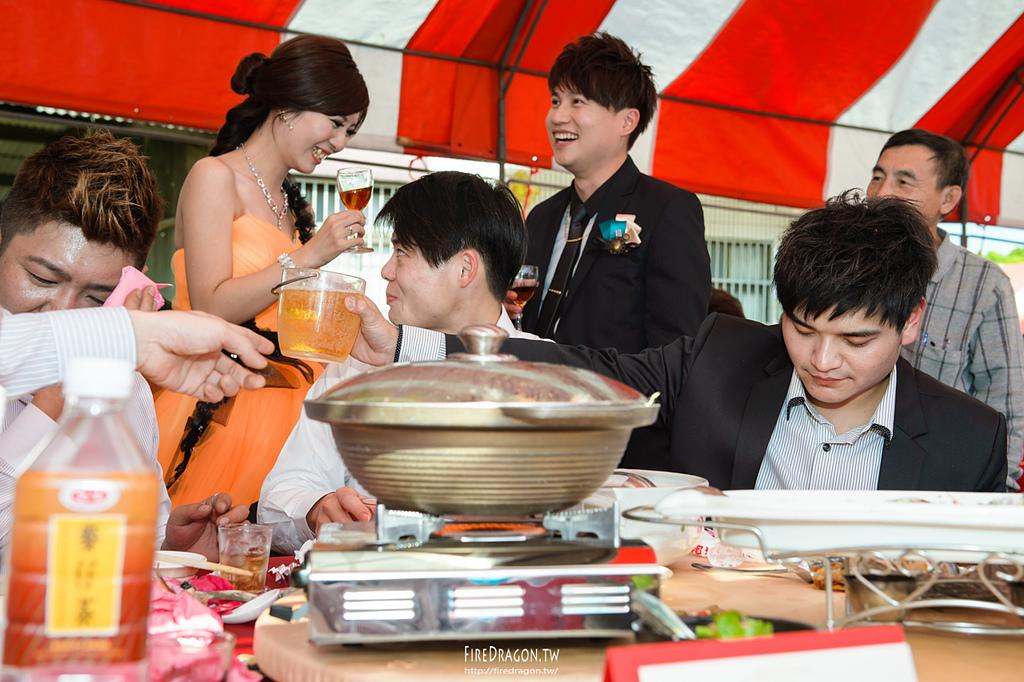 [婚禮紀錄] 20150105 - 孟儒 & 欣萍 自宅 [新竹婚攝]:20150105-744.jpg