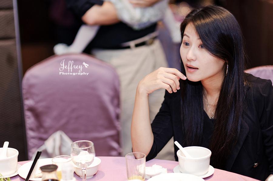 20111022 - 志豐 & 秀琦 文定 (上):JEF_4065.jpg