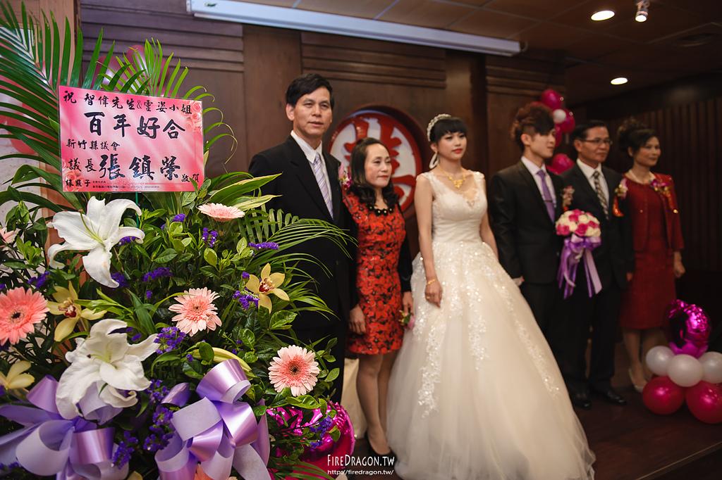 [婚禮紀錄] 20150118 - 智偉 & 靈姿[新竹婚攝]:20150118A_0611.jpg