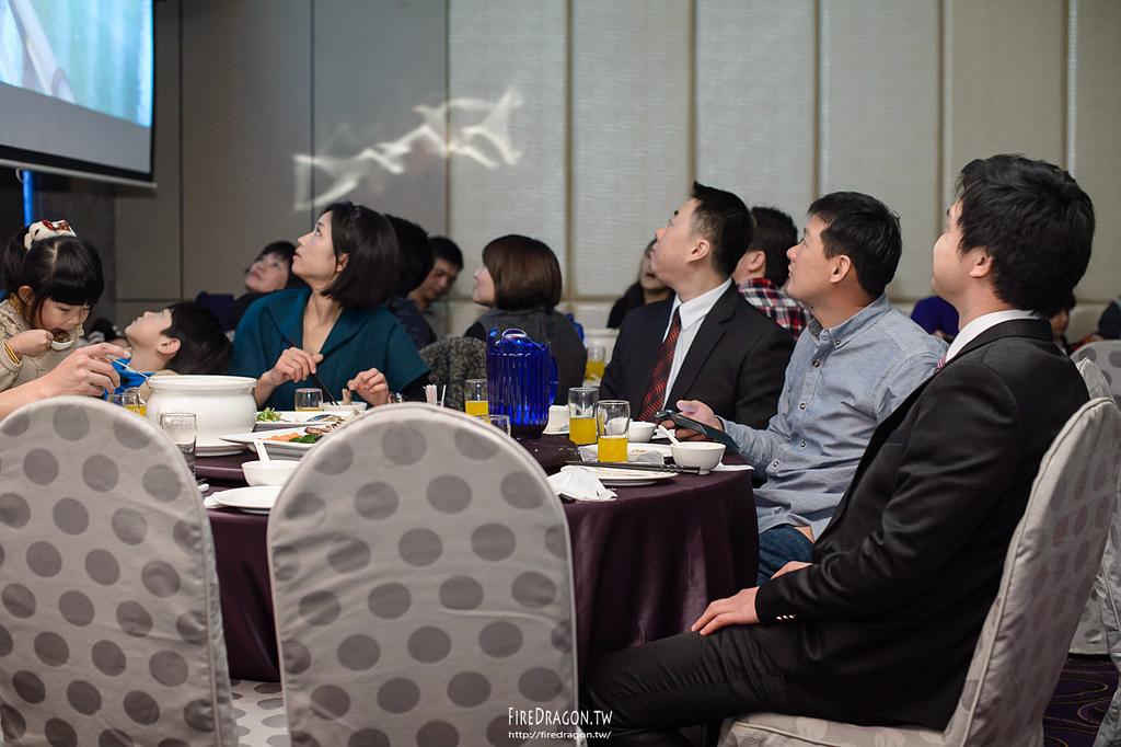 [婚禮紀錄] 20150118 - 錦松 & 婉如 新竹華麗雅緻 [新竹婚攝]:20150118B_1086.jpg