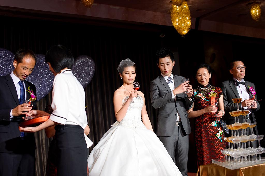 [婚禮記錄] 20130915 - ASKA & NIKKI 新竹彭園 [新竹婚攝]:JEF_8707.jpg