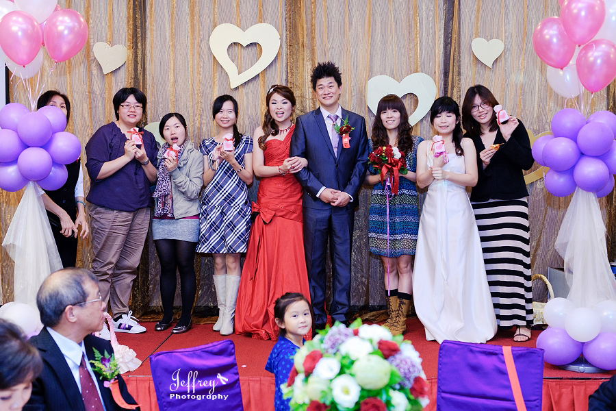 20111112 - 志豐 與 秀琦 結婚 (下):JEF_7032.jpg