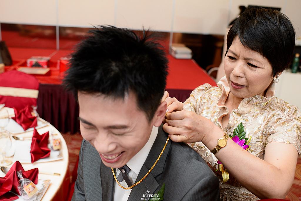 [婚禮記錄] 20130706 - Aska & Nikki 晶宴會館 [新竹婚攝]:20130706-0409.jpg