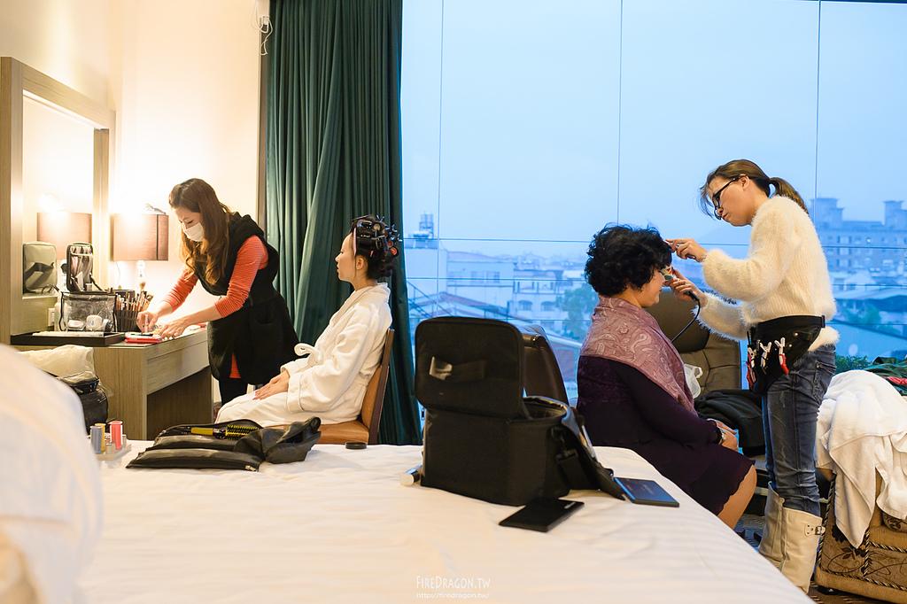 [婚禮紀錄] 20131229 - 敬岳 & 翔嵐 南投友山尊爵酒店 [新竹婚攝]:20131229-0027.jpg