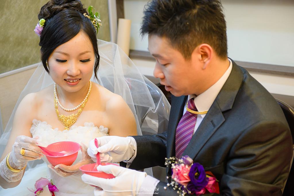 [婚禮紀錄] 20131229 - 敬岳 & 翔嵐 南投友山尊爵酒店 [新竹婚攝]:20131229-0605.jpg