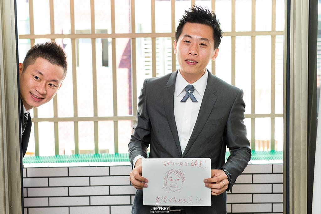 [婚禮記錄] 20130915 - ASKA & NIKKI 新竹彭園 [新竹婚攝]:JEF_7807.jpg
