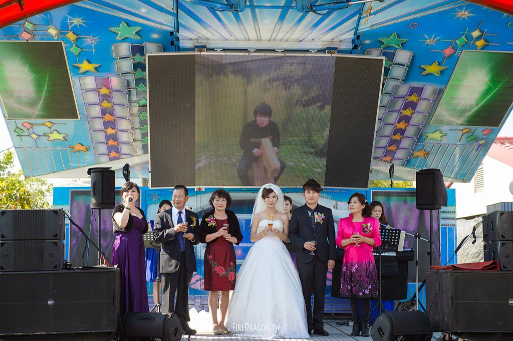 [婚禮紀錄] 20150105 - 孟儒 & 欣萍 自宅 [新竹婚攝]:20150105-628.jpg