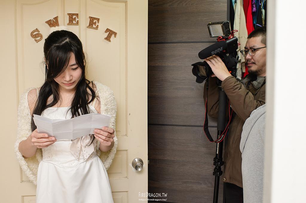 [婚禮紀錄] 20150111 - 佑勳 & 婉茹 台中清水福宴 [新竹婚攝]:20150111-0148.jpg