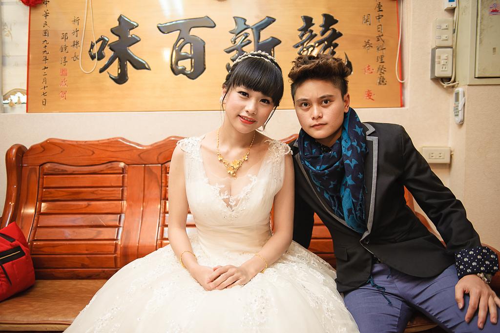 [婚禮紀錄] 20150118 - 智偉 & 靈姿[新竹婚攝]:20150118A_0521.jpg