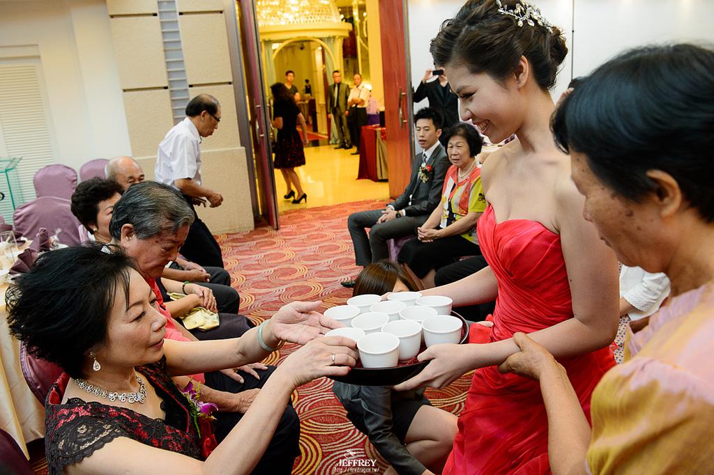 [婚禮記錄] 20130706 - Aska & Nikki 晶宴會館 [新竹婚攝]:20130706-0297.jpg