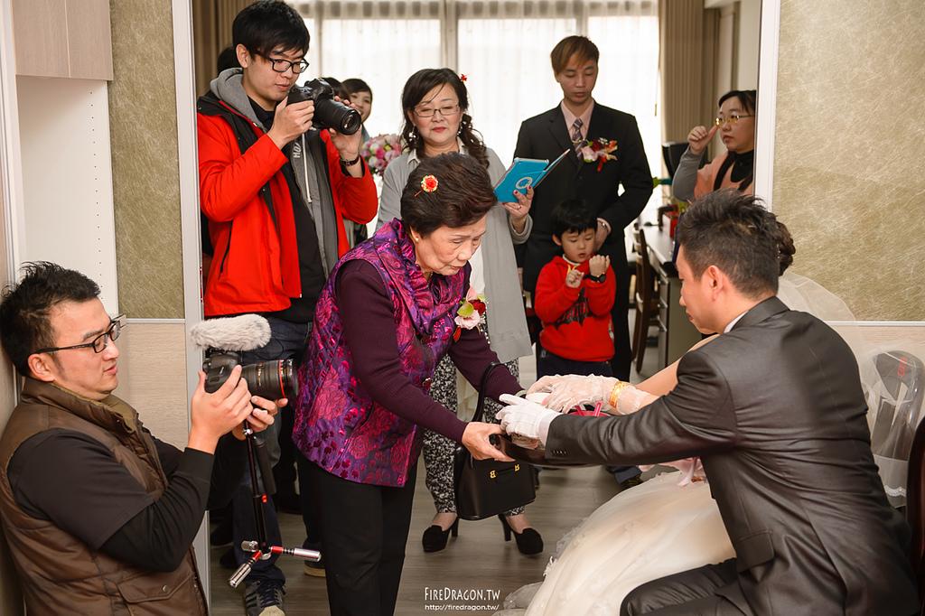 [婚禮紀錄] 20131229 - 敬岳 & 翔嵐 南投友山尊爵酒店 [新竹婚攝]:20131229-0614.jpg