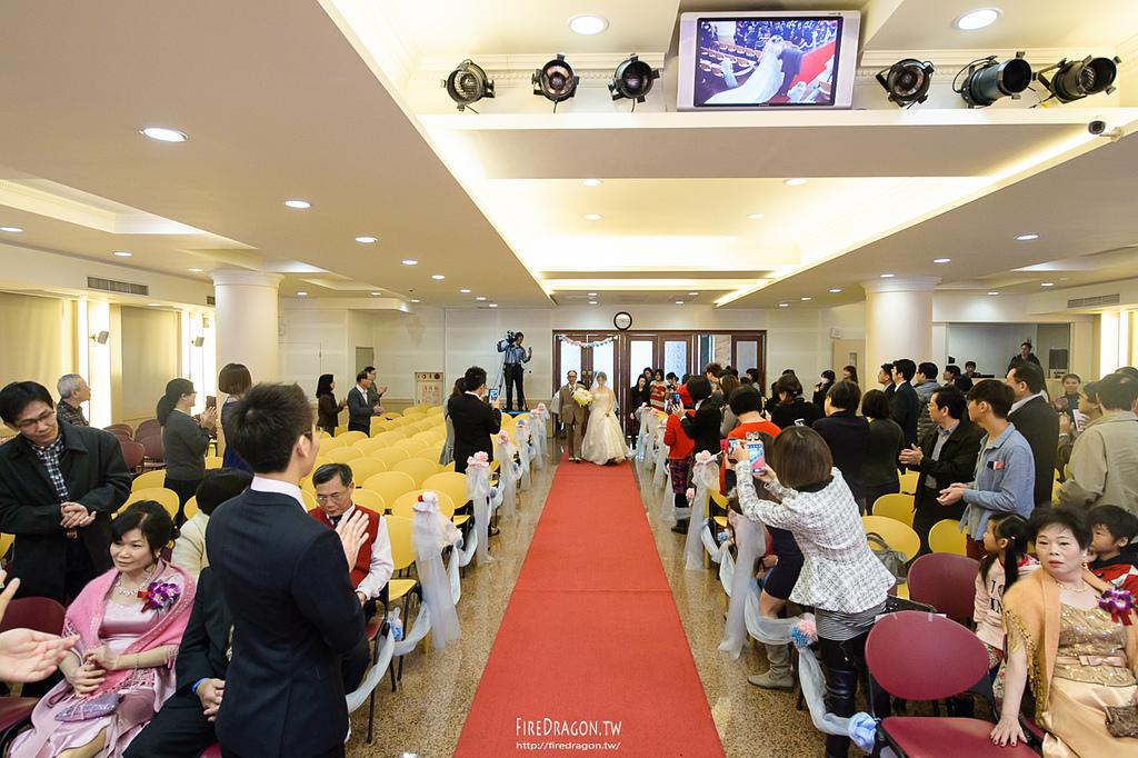 [婚禮紀錄] 20150110 - 良明 & 怡菁 高雄台南但仔麵 [新竹婚攝]:20150110-0520.jpg