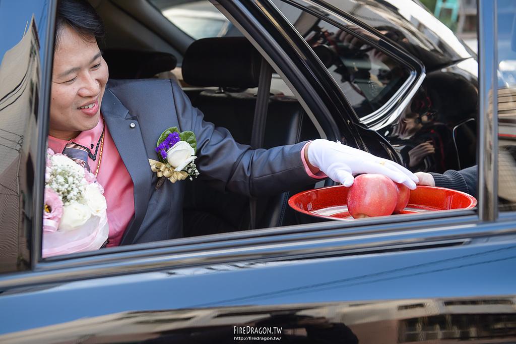 [婚禮紀錄] 20150111 - 佑勳 & 婉茹 台中清水福宴 [新竹婚攝]:20150111-0201.jpg