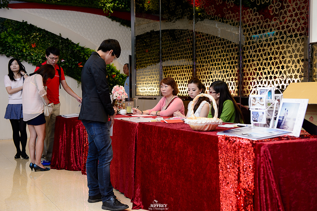 [婚禮記錄] 20130706 - Aska & Nikki 晶宴會館 [新竹婚攝]:20130706-0686.jpg