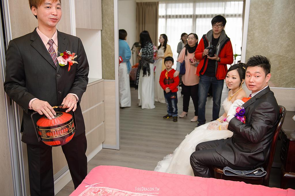 [婚禮紀錄] 20131229 - 敬岳 & 翔嵐 南投友山尊爵酒店 [新竹婚攝]:20131229-0617.jpg