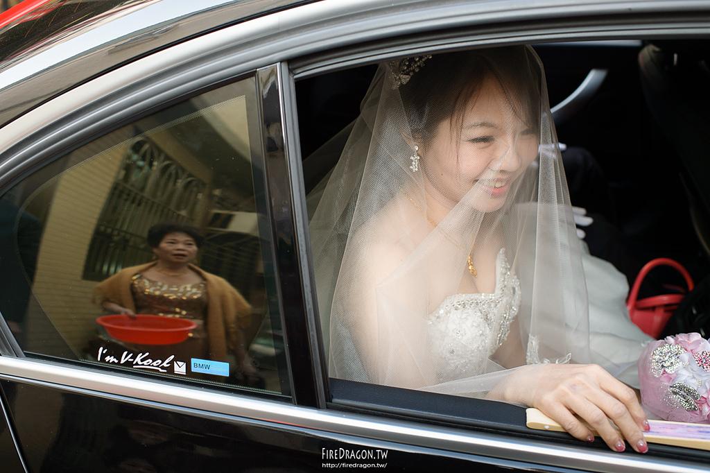 [婚禮紀錄] 20150110 - 良明 & 怡菁 高雄台南但仔麵 [新竹婚攝]:20150110-0353.jpg