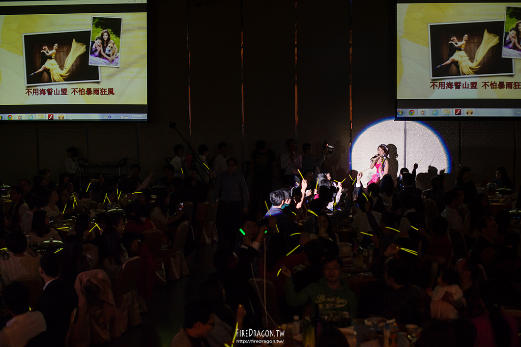 [婚禮紀錄] 20150111 - 佑勳 & 婉茹 台中清水福宴 [新竹婚攝]:20150111-1287.jpg