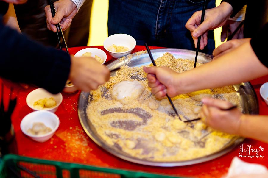 20111112 - 志豐 與 秀琦 結婚:JEF_6772.jpg