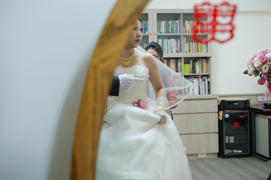 [婚禮紀錄] 20131229 - 敬岳 & 翔嵐 南投友山尊爵酒店 [新竹婚攝]:20131229-0629.jpg