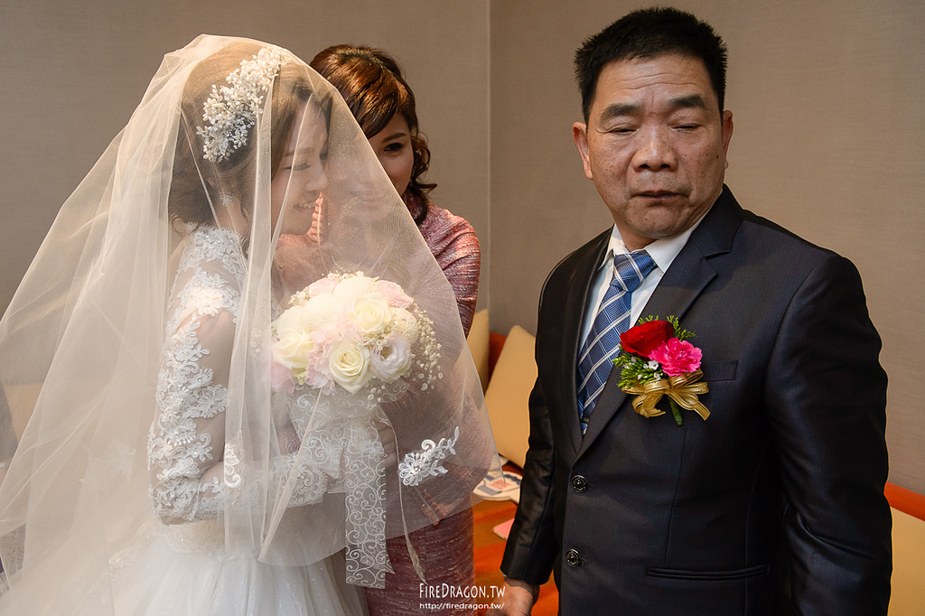 [婚禮紀錄] 20150118 - 錦松 & 婉如 新竹華麗雅緻 [新竹婚攝]:20150118B_0542.jpg