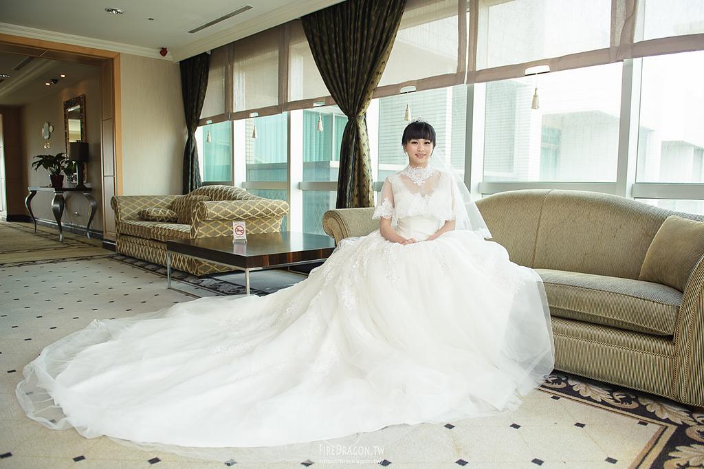 [婚禮紀錄] 20150118 - 智偉 & 靈姿[新竹婚攝]:20150118A_0208.jpg