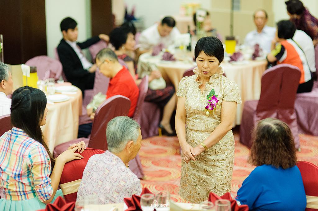 [婚禮記錄] 20130706 - Aska & Nikki 晶宴會館 [新竹婚攝]:20130706-0698.jpg