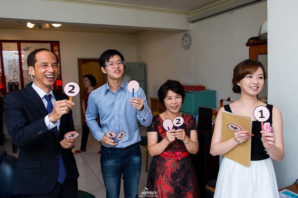 [婚禮記錄] 20130915 - ASKA & NIKKI 新竹彭園 [新竹婚攝]:JEF_7810.jpg