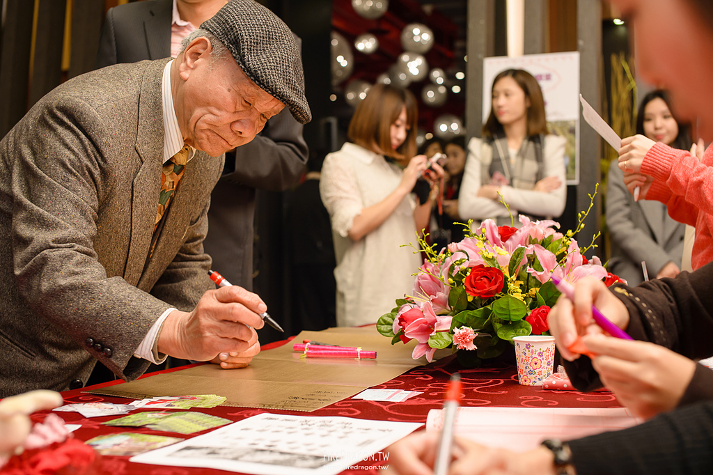 [婚禮紀錄] 20141227 - 建豪 & 韻玲 新竹彭園 [新竹婚攝]:20141227-0816.jpg