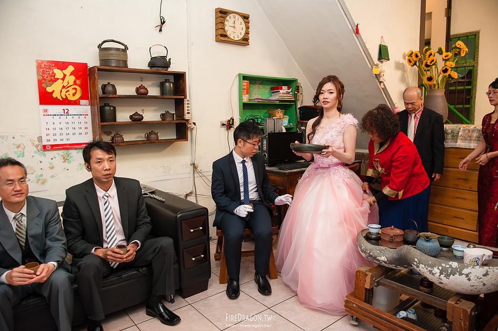 [婚禮紀錄] 20141227 - 建豪 & 韻玲 新竹彭園 [新竹婚攝]:20141227-0247.jpg