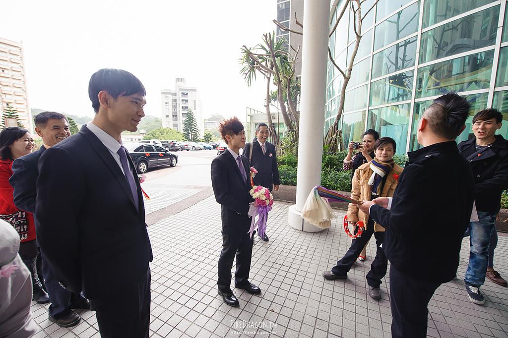 [婚禮紀錄] 20150118 - 智偉 & 靈姿[新竹婚攝]:20150118A_0244.jpg
