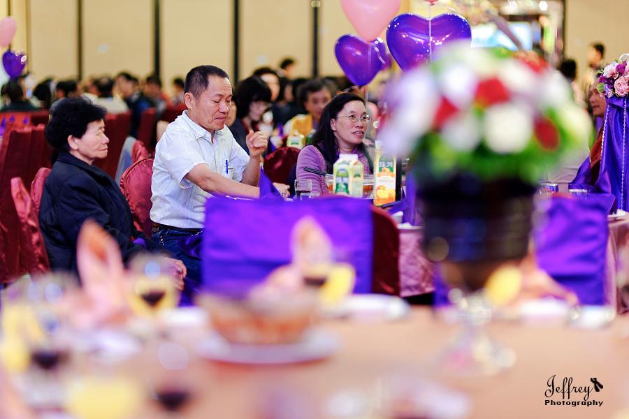 20111112 - 志豐 與 秀琦 結婚:JEF_6780.jpg