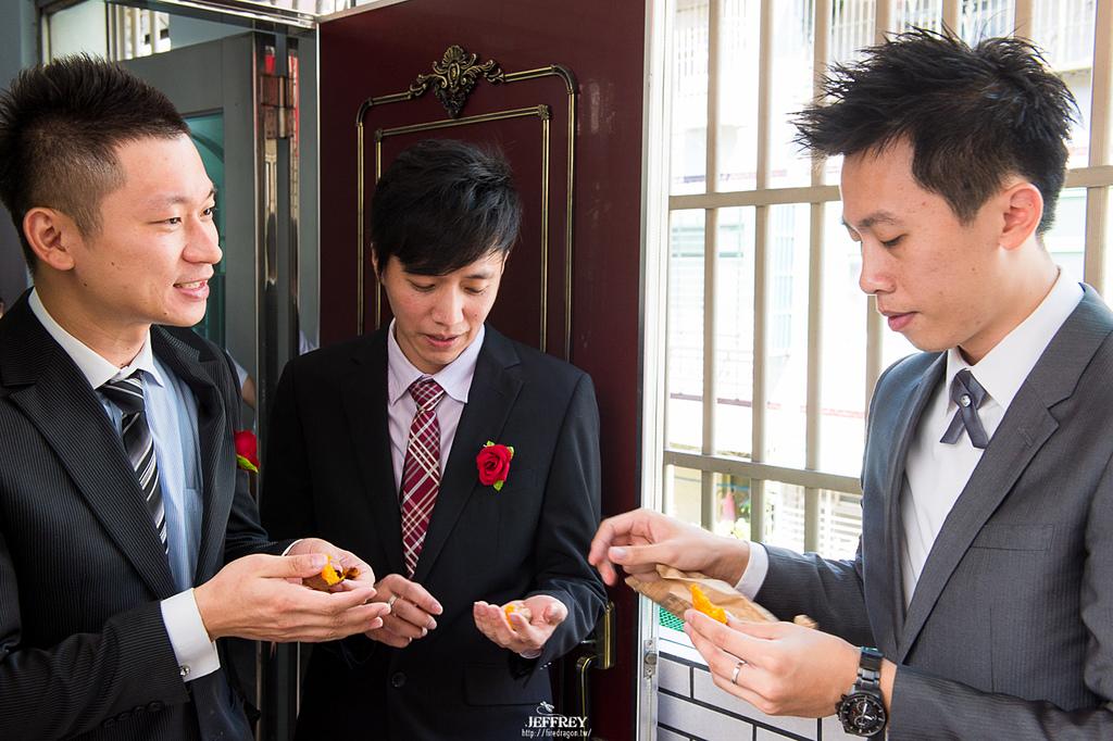 [婚禮記錄] 20130915 - ASKA & NIKKI 新竹彭園 [新竹婚攝]:JEF_7819.jpg