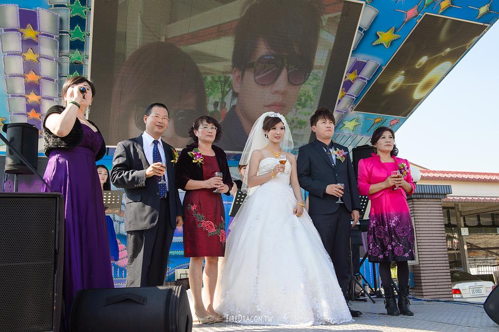 [婚禮紀錄] 20150105 - 孟儒 & 欣萍 自宅 [新竹婚攝]:0005.jpg