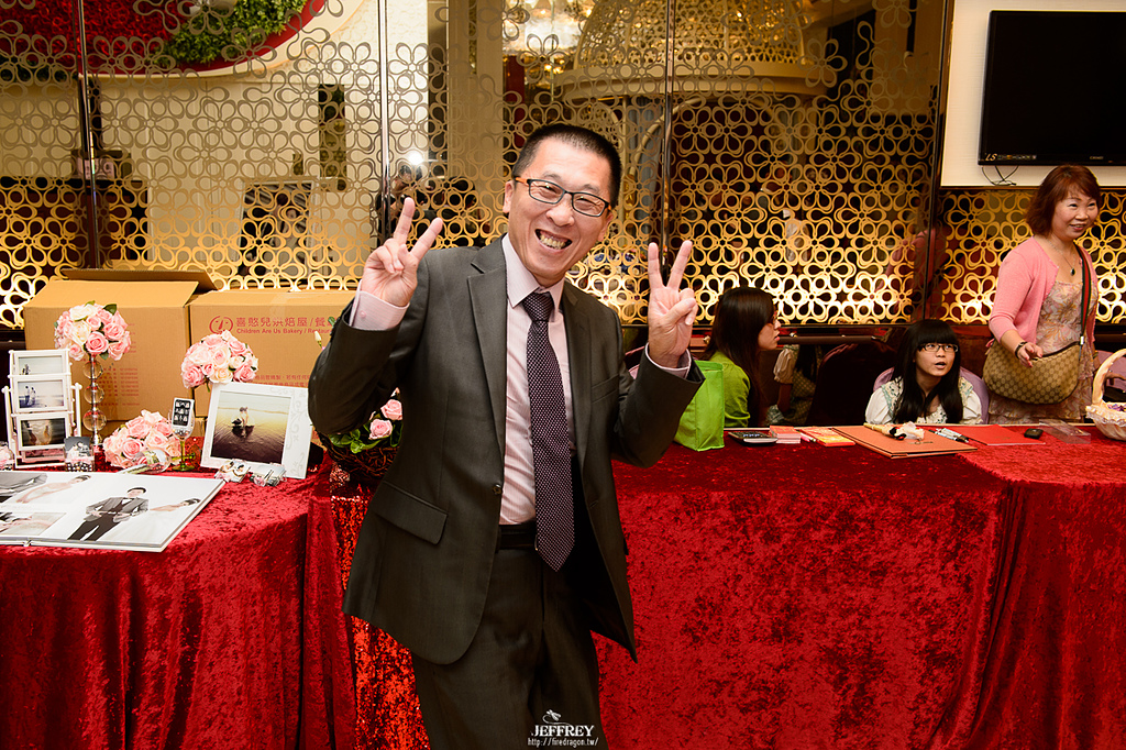 [婚禮記錄] 20130706 - Aska & Nikki 晶宴會館 [新竹婚攝]:20130706-0267.jpg