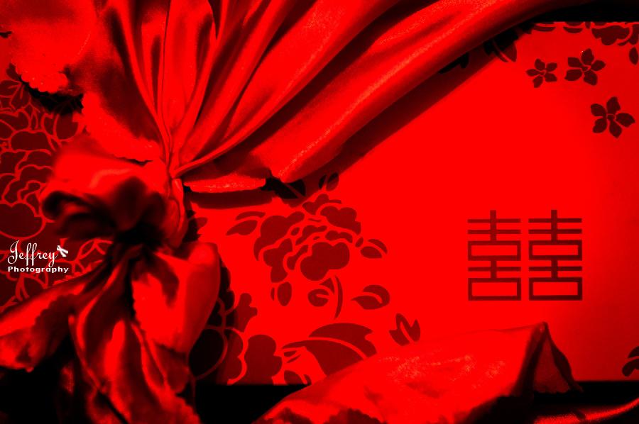 20111112 - 志豐 與 秀琦 結婚:JEF_6407.jpg