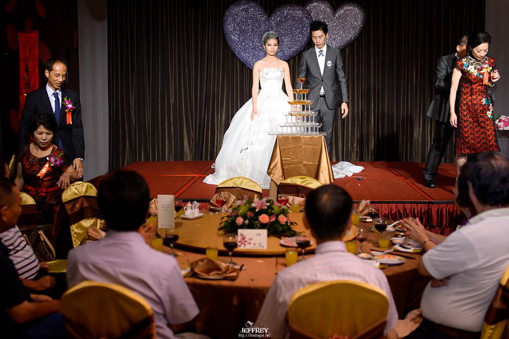 [婚禮記錄] 20130915 - ASKA & NIKKI 新竹彭園 [新竹婚攝]:JEF_8716.jpg