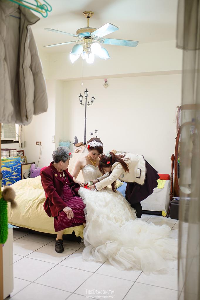 [婚禮紀錄] 20150111 - 佑勳 & 婉茹 台中清水福宴 [新竹婚攝]:20150111-0504.jpg