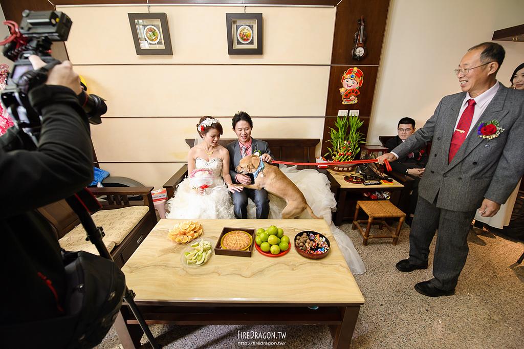 [婚禮紀錄] 20150111 - 佑勳 & 婉茹 台中清水福宴 [新竹婚攝]:20150111-0821.jpg