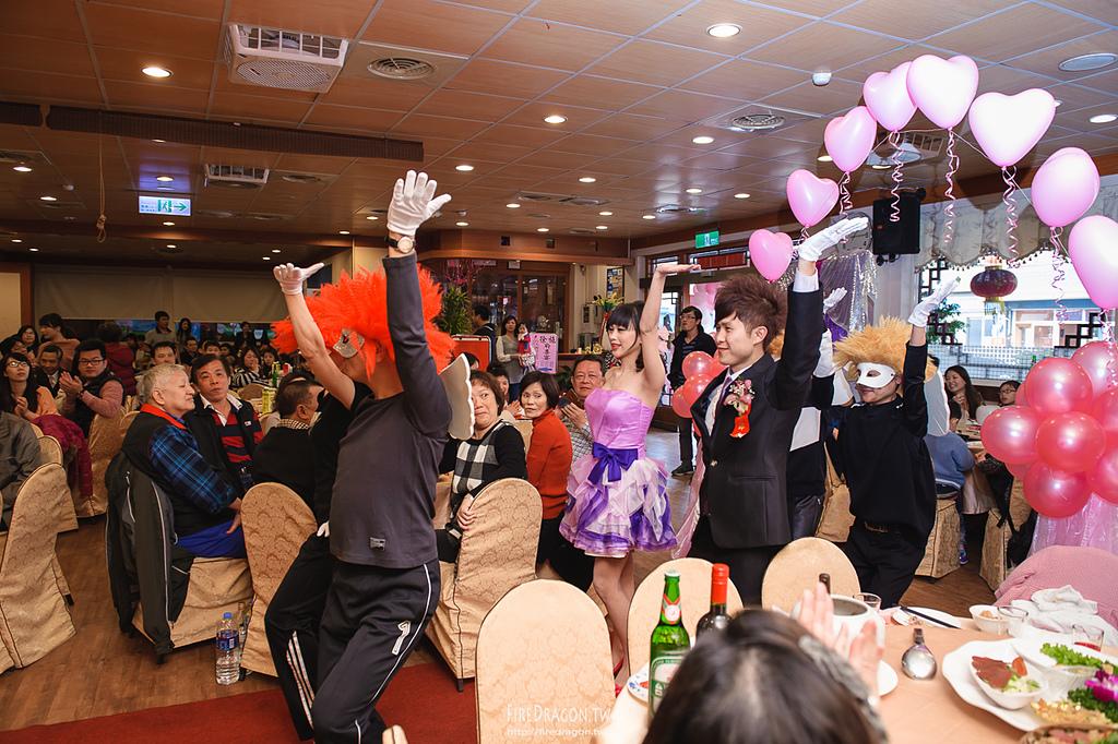 [婚禮紀錄] 20150118 - 智偉 & 靈姿[新竹婚攝]:20150118A_0678.jpg