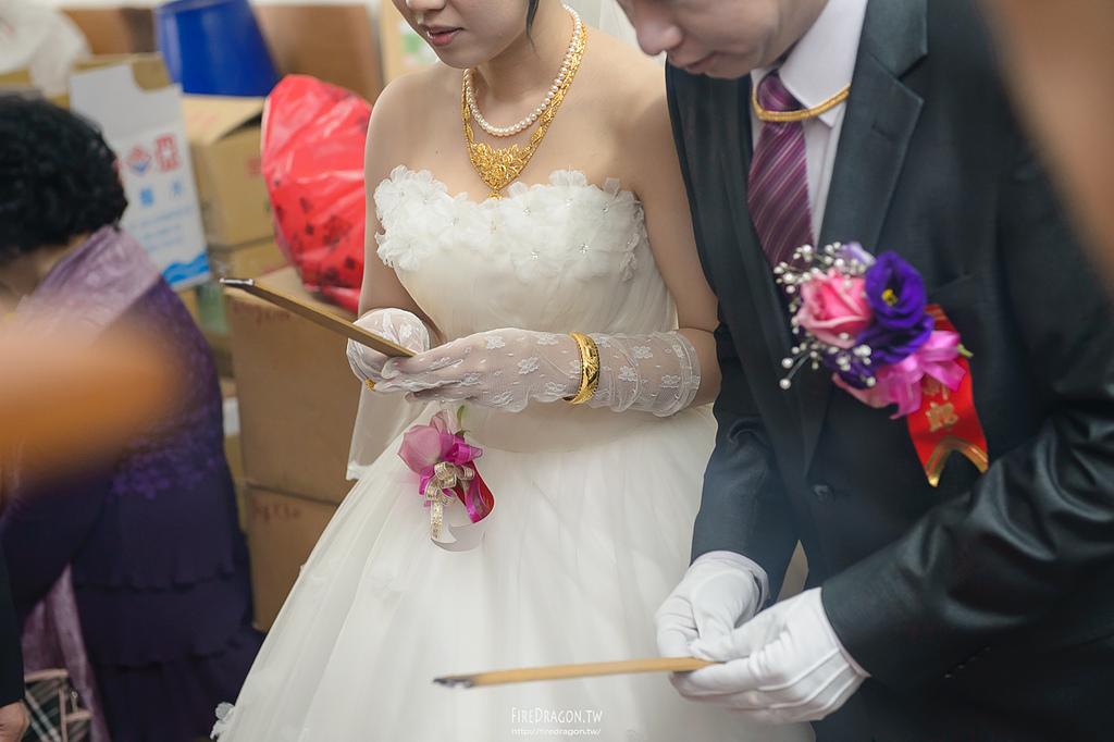 [婚禮紀錄] 20131229 - 敬岳 & 翔嵐 南投友山尊爵酒店 [新竹婚攝]:20131229-0660.jpg