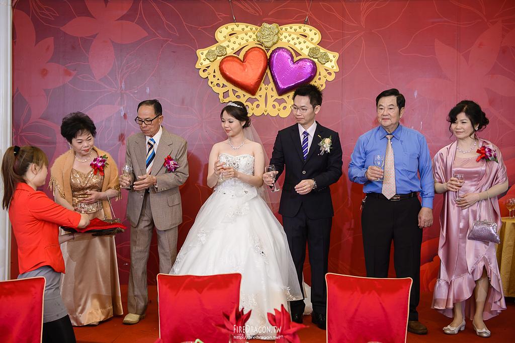 [婚禮紀錄] 20150110 - 良明 & 怡菁 高雄台南但仔麵 [新竹婚攝]:20150110-0969.jpg