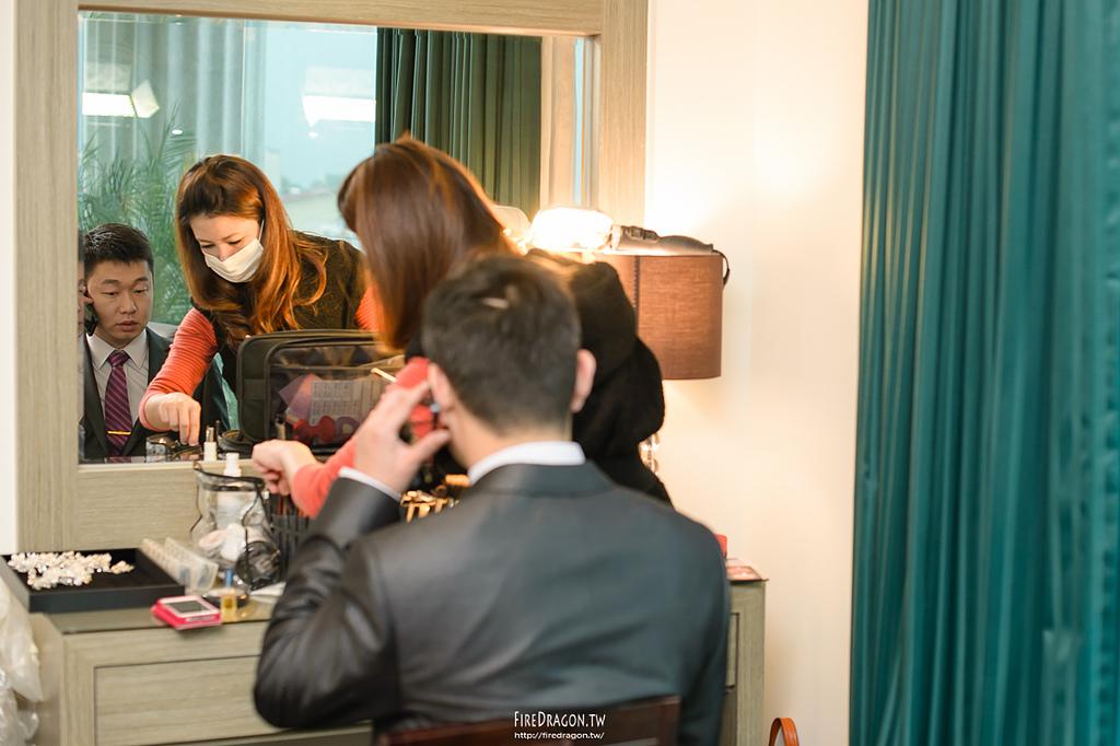 [婚禮紀錄] 20131229 - 敬岳 & 翔嵐 南投友山尊爵酒店 [新竹婚攝]:20131229-0062.jpg
