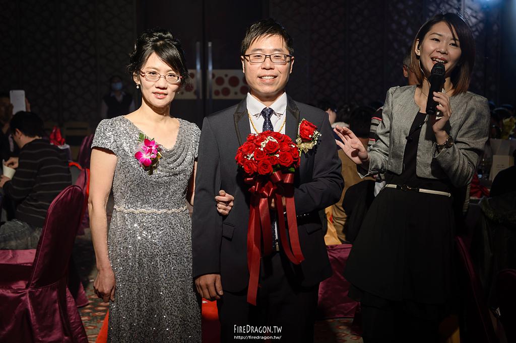 [婚禮紀錄] 20141227 - 建豪 & 韻玲 新竹彭園 [新竹婚攝]:20141227-1013.jpg