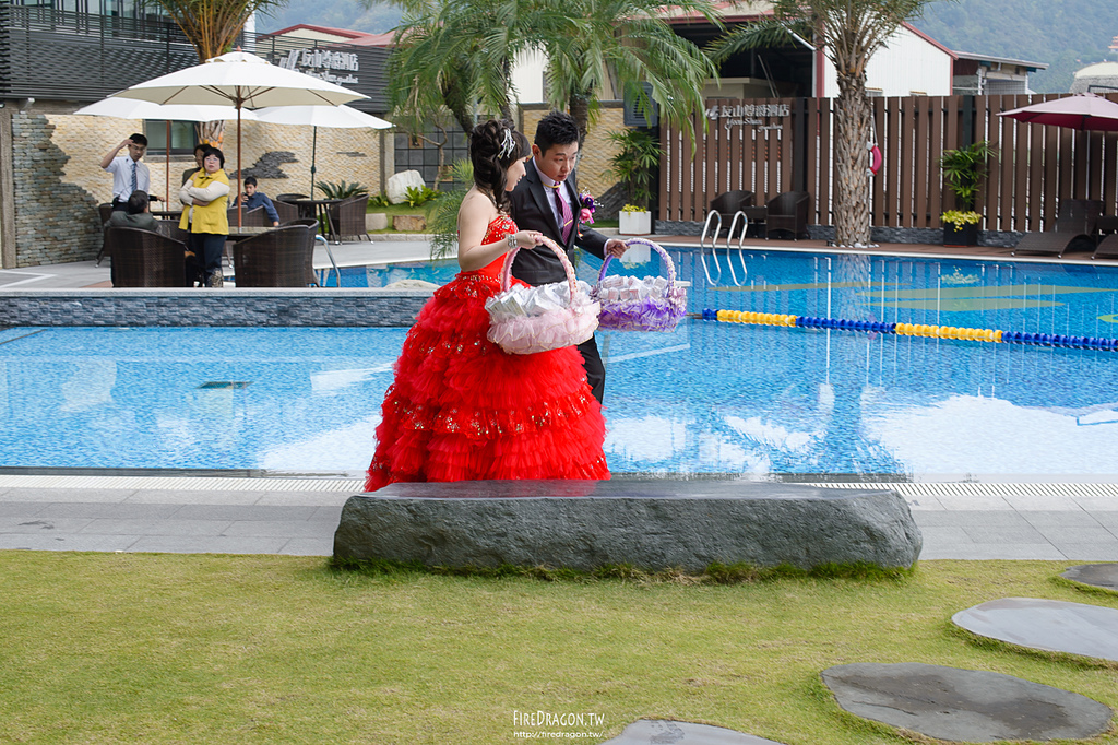 [婚禮紀錄] 20131229 - 敬岳 & 翔嵐 南投友山尊爵酒店 [新竹婚攝]:20131229-1062.jpg