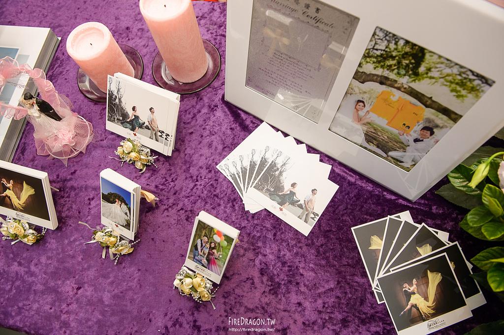 [婚禮紀錄] 20150111 - 佑勳 & 婉茹 台中清水福宴 [新竹婚攝]:20150111-0907.jpg