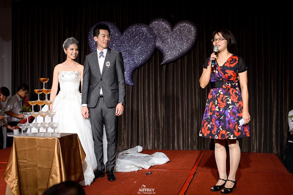 [婚禮記錄] 20130915 - ASKA & NIKKI 新竹彭園 [新竹婚攝]:JEF_8722.jpg